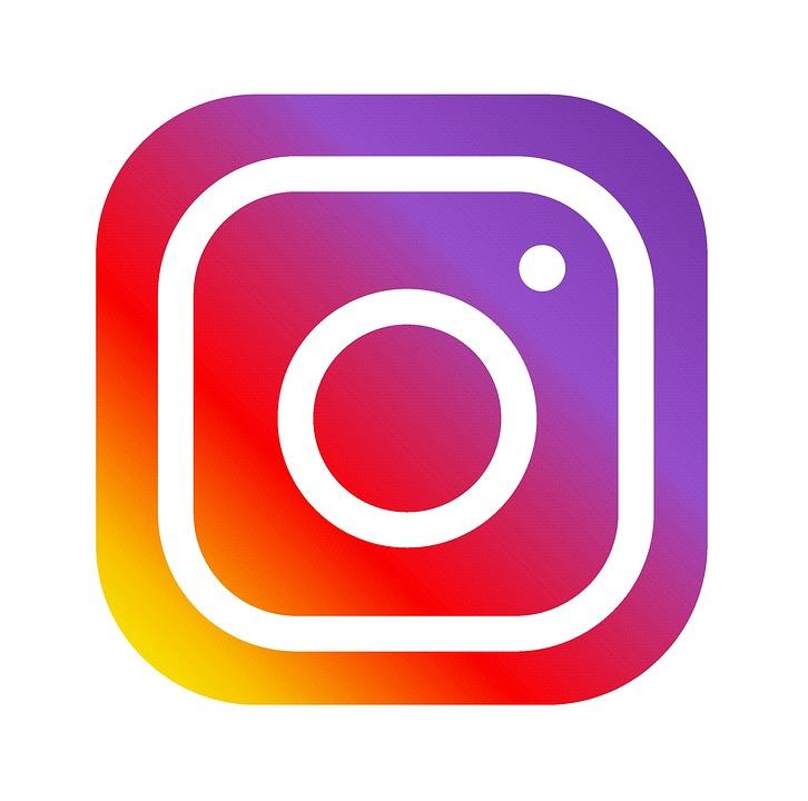 Instagram Point O